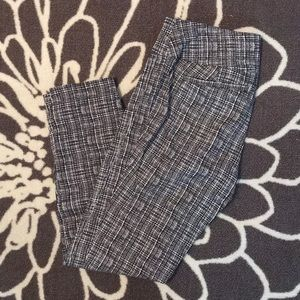 New York and Company Pull on Pant